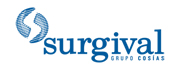 surgival sponsor Hot Topics Trauma 2020 https://hotopicstrauma.com