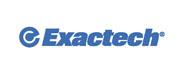Exactech entidad patrocinadora silver hotopicstrauma 2020 https://hotopicstrauma.com