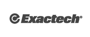 Exactech entidad patrocinadora silver hotopicstrauma 2020 Advanced Trauma Symposium Exactech entidad patrocinadora silver hotopicstrauma 2020 https://hotopicstrauma.com